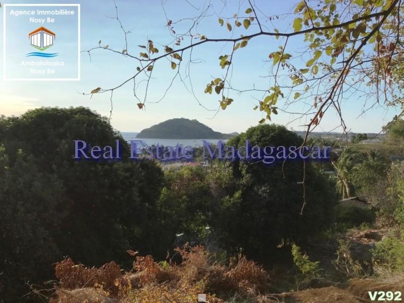 nosybe-ambatoloaka-sale-land-2.jpg