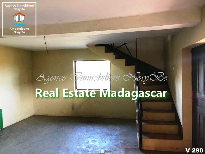 nosybe-ampassindava-villa-for-sale-3.jpg