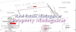 sale-land-diego-sea-4.JPG