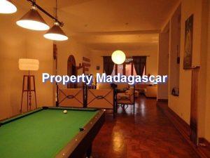 antananarivo-luxury-villa-rental-4.jpg