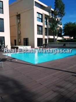 holiday-rentals-mahajanga-apartment-1.jpg