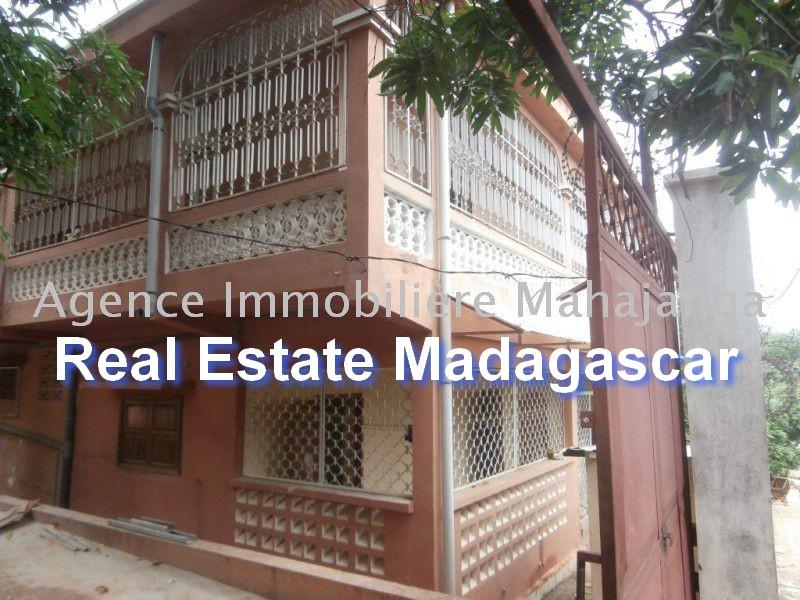 mahajanga-city-rent-apartments.jpg