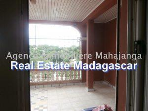 mahajanga-city-rent-apartments-3.jpg