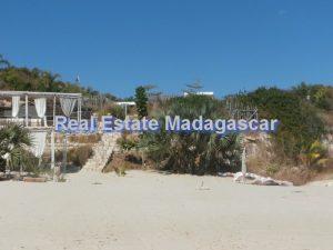 prestige-mahajanga-property-sale-2.jpg