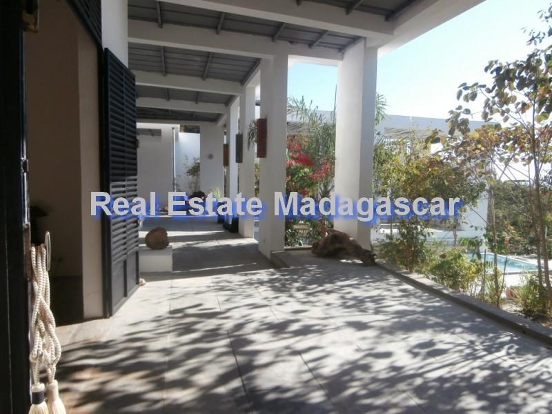 prestige-mahajanga-property-sale-3.jpg