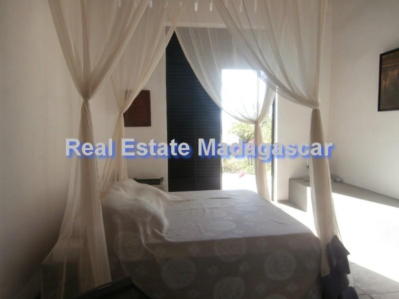 prestige-mahajanga-property-sale-5.jpg