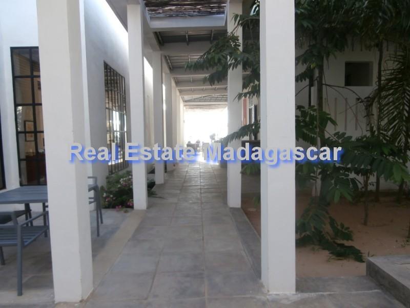 prestige-mahajanga-property-sale-6.jpg