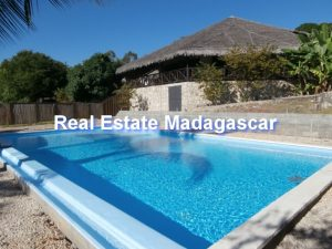 sale-furnished-villa-mahajanga-1.jpg
