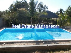 sale-furnished-villa-mahajanga-2.jpg