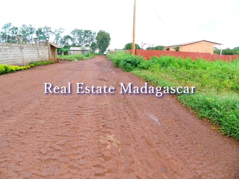 sale-land-district-scama-diego-1.JPG