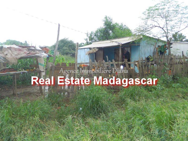 scama-diego-suarez-land-sale-3.jpg
