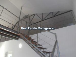amborovy-mahajanga-villa-rental-mada-2.jpg