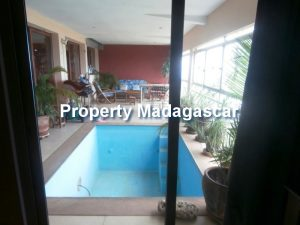 houses-for-sale-mahajanga-2.jpg