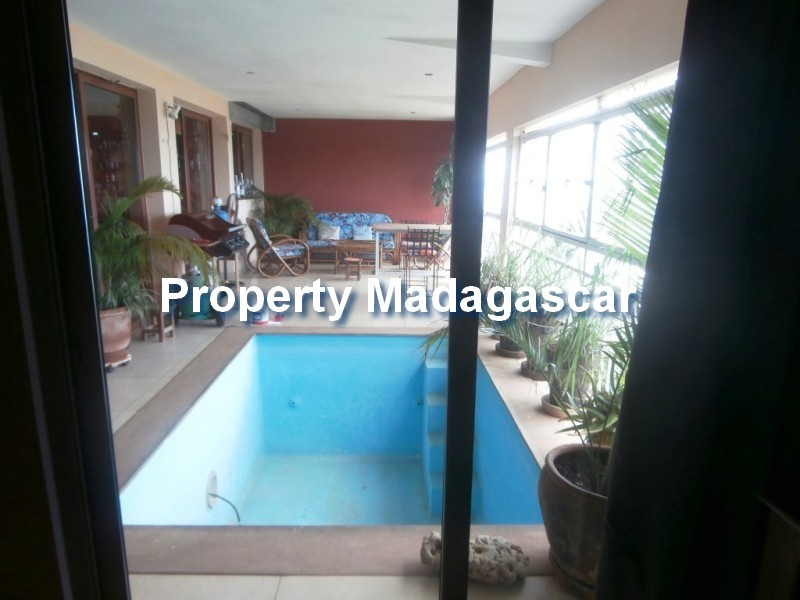 houses-for-sale-mahajanga-2.jpg