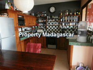 houses-for-sale-mahajanga-4.jpg