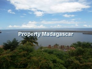 houses-for-sale-mahajanga-6.jpg