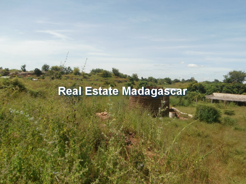 land-for-sale-belobaka-mahajanga-1.jpg