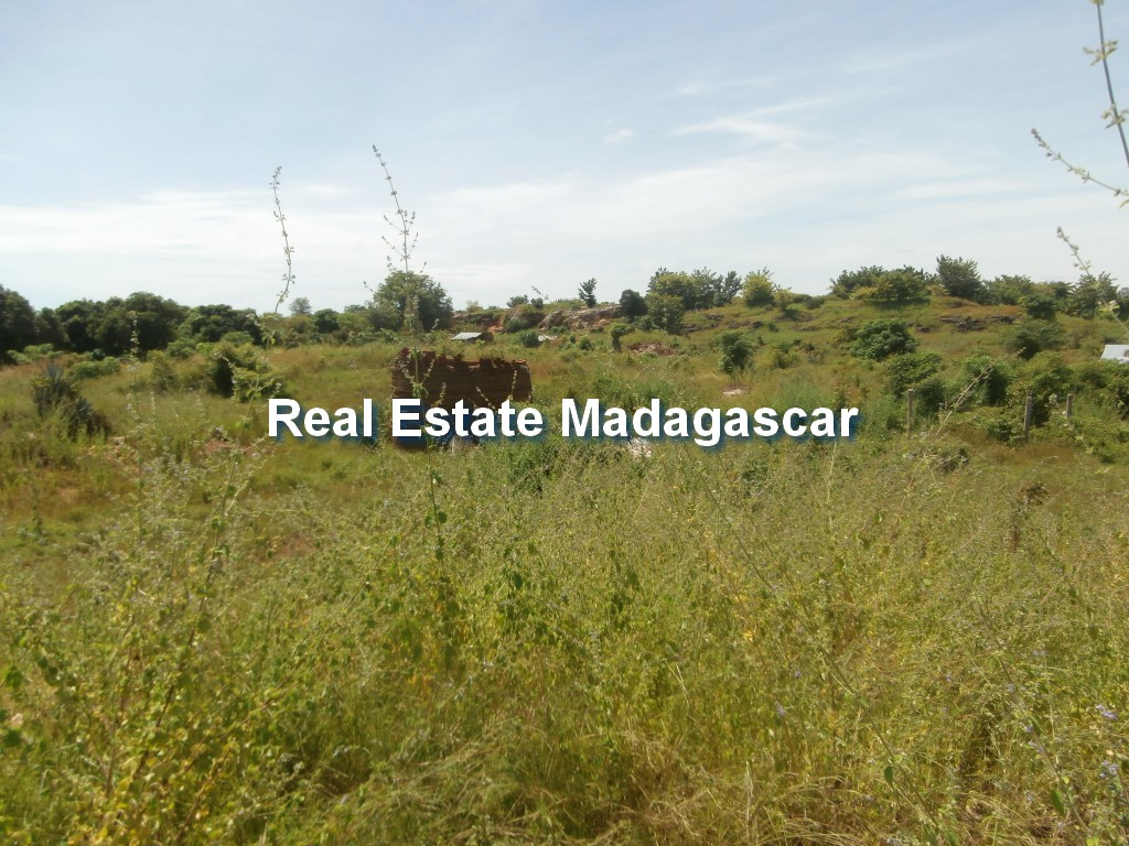 land-for-sale-belobaka-mahajanga-2.jpg