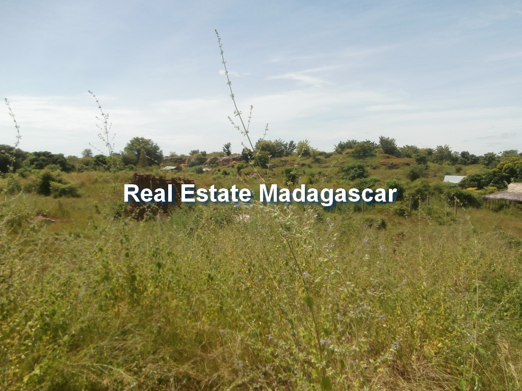 land-for-sale-belobaka-mahajanga-3.jpg