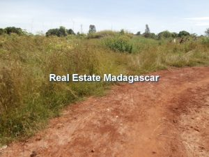 land-for-sale-belobaka-mahajanga-5.jpg