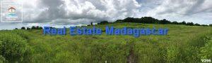 orangea-nosybe-land-sale-4.jpg