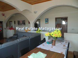 rental-four-bedroom-villa-diego-4.jpg