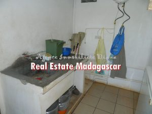 apartment-diego-suarez-rent-11.jpg