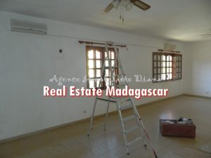 apartment-diego-suarez-rent-4.jpg