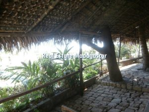 holidays-mahajanga-villa-rental-3.jpg