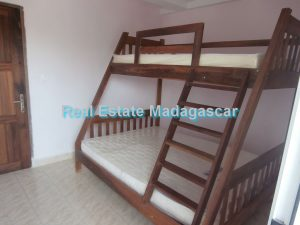 mahajanga-apartments-for-rent-2.jpg