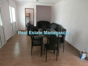 mahajanga-apartments-for-rent-3.jpg