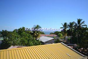 mahajanga-center-rental-apartments-1.jpg