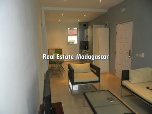 sale-recent-apartment-downtown-diego-2.jpg