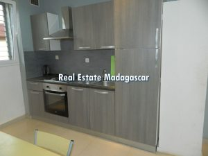 sale-recent-apartment-downtown-diego-4.jpg