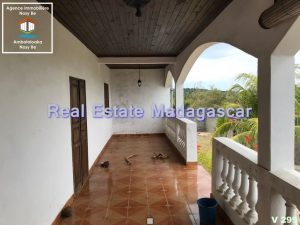 villa-for-sale-quality-environment-8.jpg