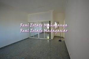 beautiful-apartment-of-200-m²-renovated-4.jpg