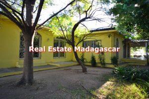 rent-house-mahajanga-mahavoky-avaratra-2.jpg