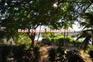 rent-house-mahajanga-mahavoky-avaratra-3.jpg