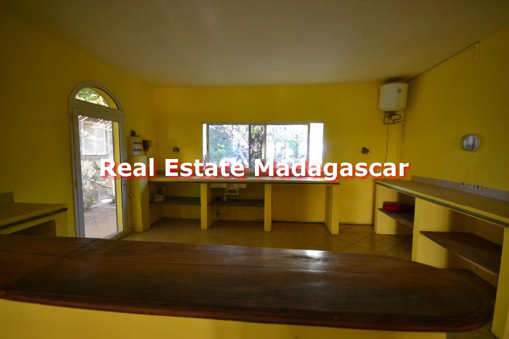 rent-house-mahajanga-mahavoky-avaratra-4.jpg