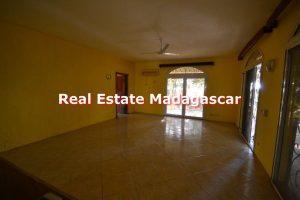 rent-house-mahajanga-mahavoky-avaratra-5.jpg