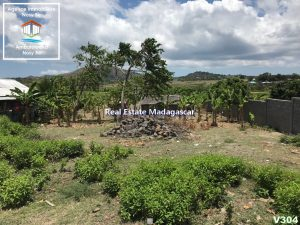 sale-land-madirokely-nosybe-madagascar-1.jpg