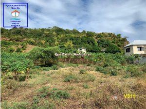 sale-terrain-madirokely-nosybe-2.jpeg
