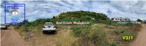 sale-terrain-madirokely-nosybe-3.jpeg