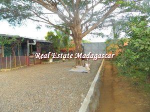 sale-villa-low-price-diego-2.jpg