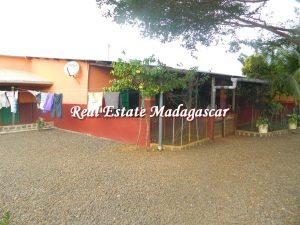 sale-villa-low-price-diego-3.jpg