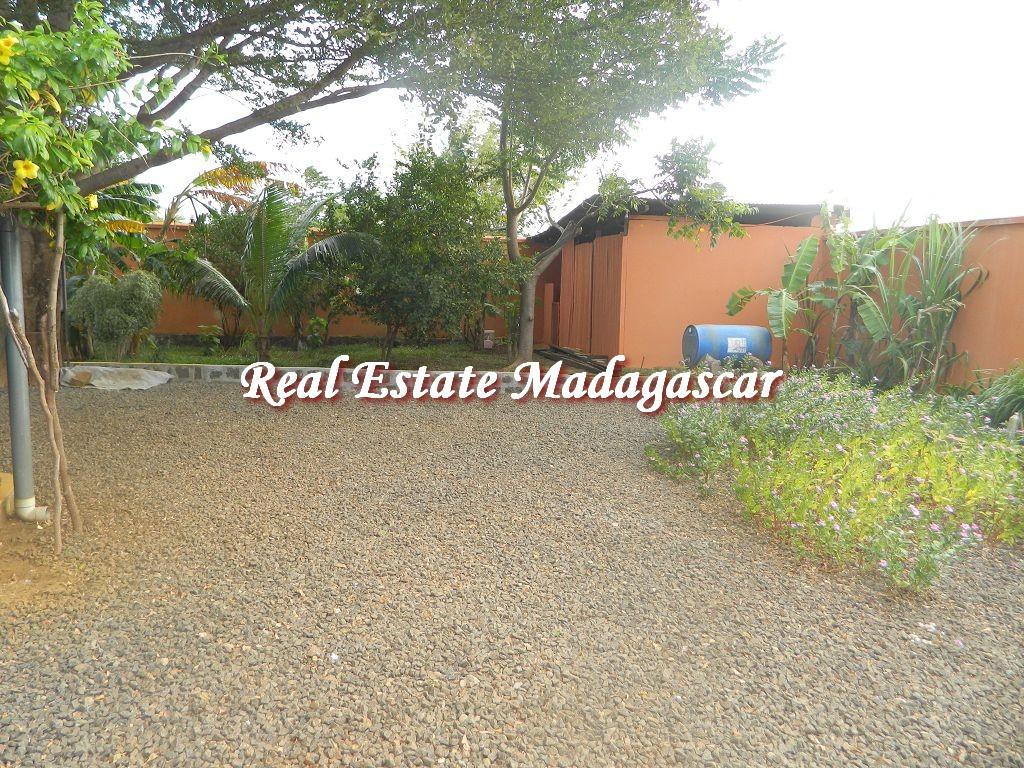 sale-villa-low-price-diego-4.jpg