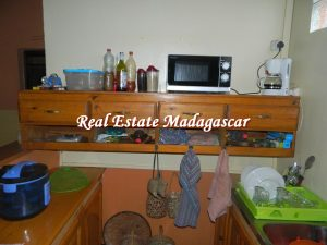 sale-villa-low-price-diego-6.jpg
