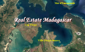 special-investor-sale-land-diego-2.PNG