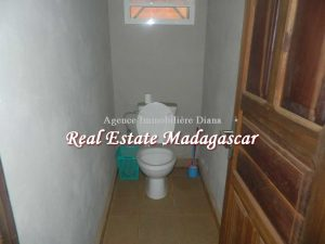 annual-rental-villa-km7-diego-5.jpg