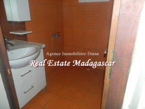 annual-rental-villa-km7-diego-6.jpg